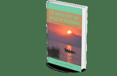 Malawi Ebook